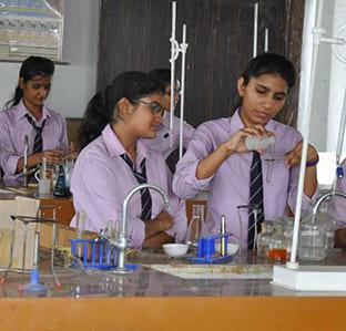 Mehta Girls College
